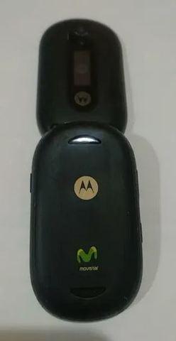 MIL ANUNCIOS.COM Motorola u6 Segunda mano y anuncios