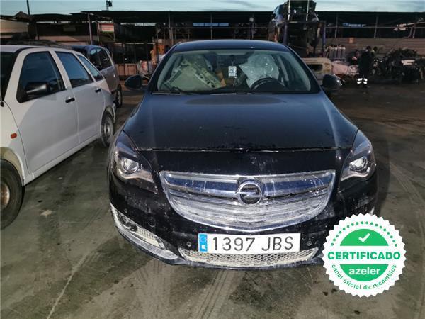 Tornillo de bloqueo no en combustible gasolina diesel tapa se ajusta Opel Insignia 2008 />