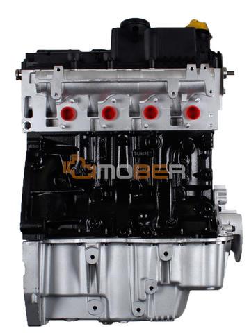 MOTOR CLIO/QASHQAI 1. 5 DCI 1500 K9K764 - foto 3