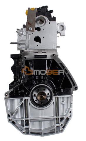 MOTOR CLIO/QASHQAI 1. 5 DCI 1500 K9K764 - foto 4