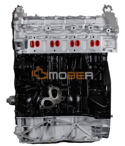 MOTOR RENAULT 2. 0DCI 2000 M9R786 M9R788 - foto 5