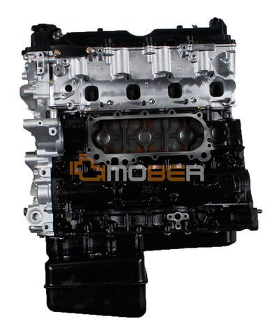 MOTOR RENAULT 3. 0DCI 3000ZD3-600ZD3-604 - foto 5