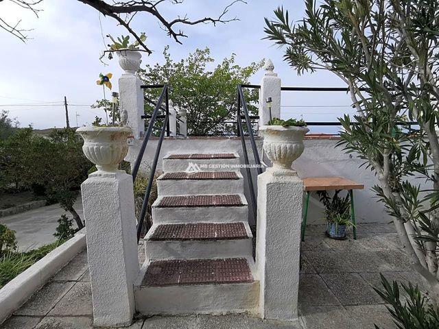 VISO DE SAN JUAN (EL) - foto 9