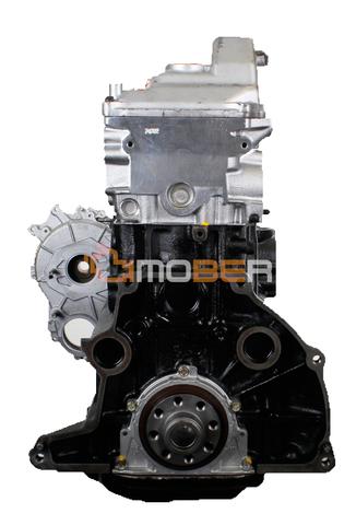 MOTOR TOYOTA 3. 0 3000 D4D 1KD-FTV - foto 4
