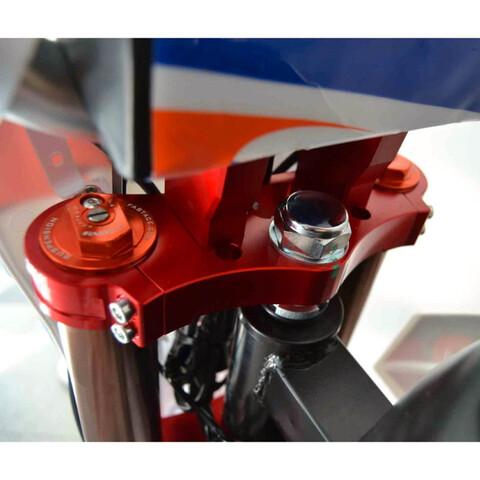 IMR - KRZ 150 XL ¡¡MODELO 2020!! - foto 2