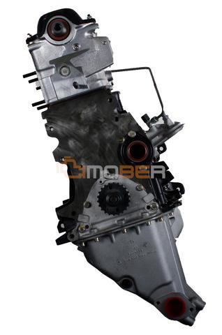 MOTOR VW TRANSPORTER 1. 6 TD JX 1600 - foto 2