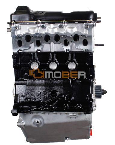 MOTOR VW TRANSPORTER 1. 6 TD JX 1600 - foto 5