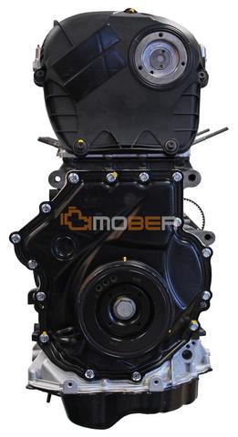 MOTOR AUDI A4/ A5 1. 8 TFSI CDHB 1800 CC - foto 7