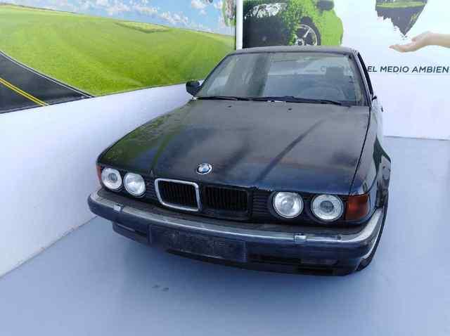 00496 DESPIECE BMW SERIE 7 (E32) BMW - foto 1