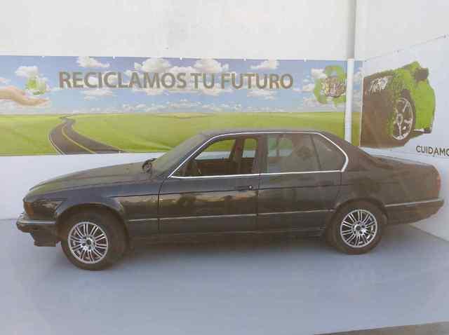 00496 DESPIECE BMW SERIE 7 (E32) BMW - foto 2