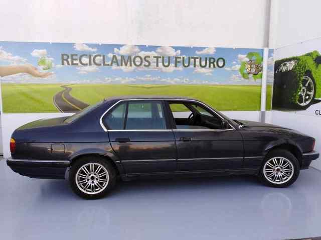 00496 DESPIECE BMW SERIE 7 (E32) BMW - foto 3