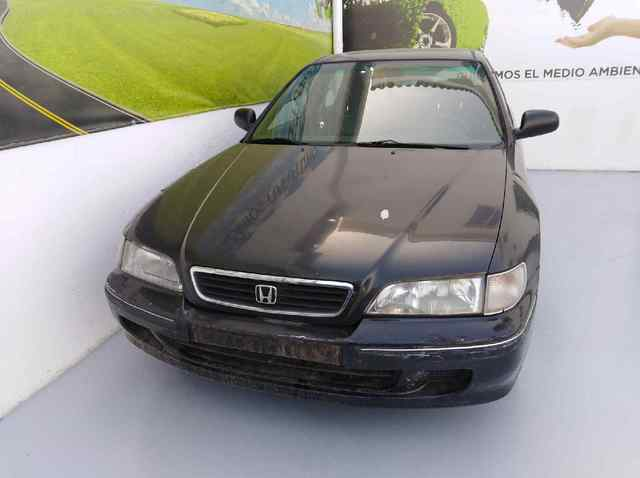 00560 DESPIECE HONDA ACCORD BERLINA - foto 1
