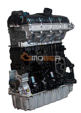 MOTOR VW SEAT 1. 9TDI AJM/ARL/ASZ/ATD/AUY - foto 2