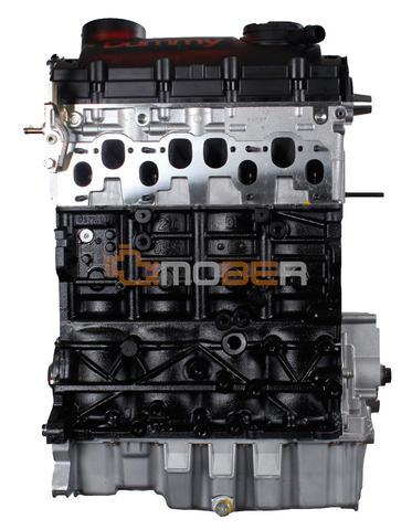 MOTOR VW SEAT 1. 9TDI AJM/ARL/ASZ/ATD/AUY - foto 4