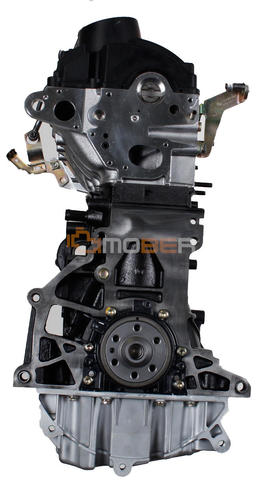 MOTOR VW SEAT 1. 9TDI AJM/ARL/ASZ/ATD/AUY - foto 5