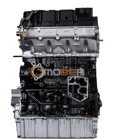 MOTOR AUDI A4 1. 9 TDI BRB 1900CC - foto 6