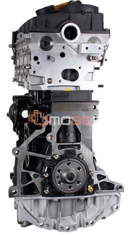 MOTOR AUDI A4 2. 0 TDI BRD 2000CC - foto 4