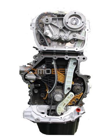 MOTOR AUDI A4/A5/Q5 2. 0TFSI CDNB 2000 CC - foto 3