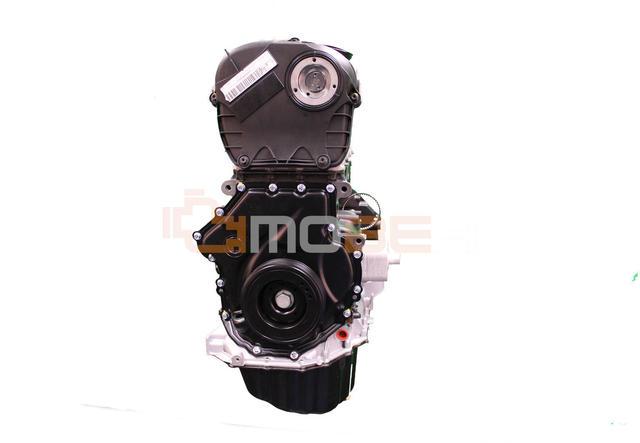 MOTOR AUDI A4/A5/Q5 2. 0TFSI CDNB 2000 CC - foto 4