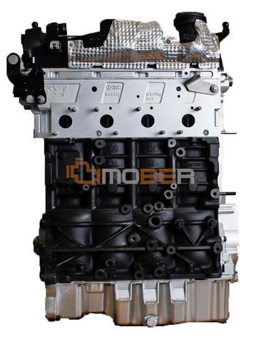 MOTOR AUDI A4/A5/Q3/Q5 2. 0TDI CAHA 2000 - foto 3