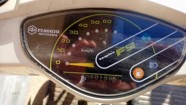 PIAGGIO - VESPINO F9 - foto 7
