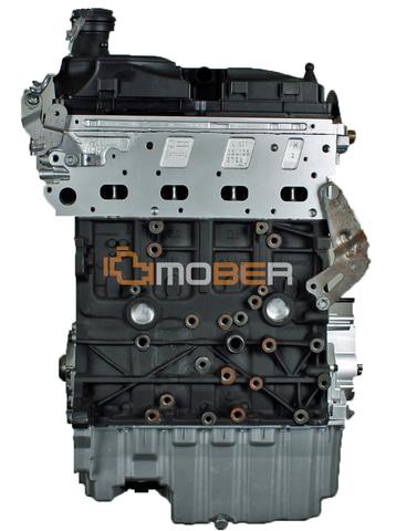 MOTOR VW TRANSPORTER T5 2. 0 TDI CFCA - foto 3