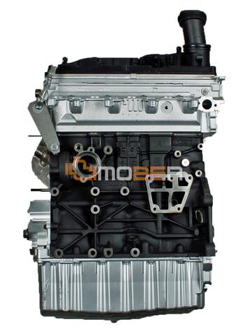 MOTOR VW TRANSPORTER T5 2. 0 TDI CFCA - foto 5