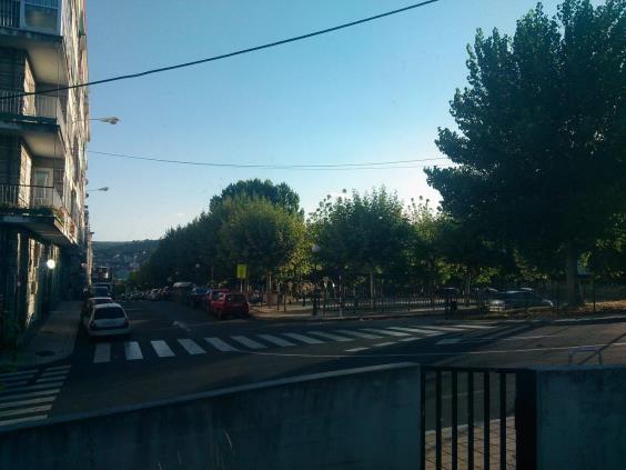 A CARBALLEIRA - foto 3