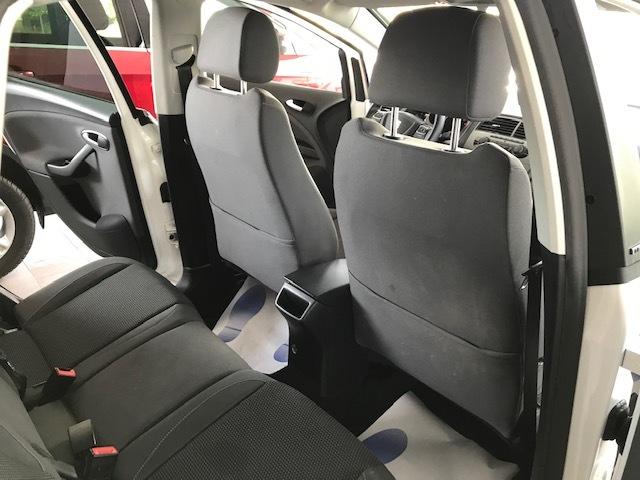 SEAT - SEAT ALTEA 1. 6 TDI 105CV - foto 6