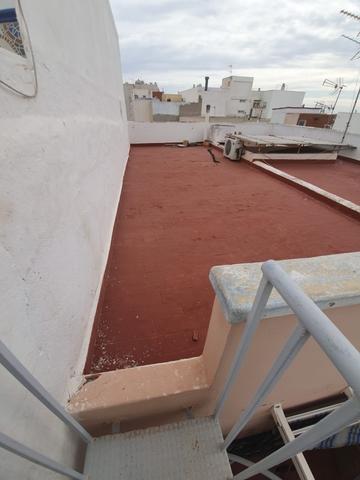 LOS MOLINOS - LOS MOLINOS - foto 5