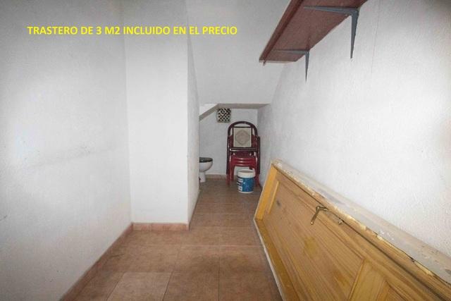 ALQUILER LOCAL + NEGOCIO EN GUAZA - foto 9
