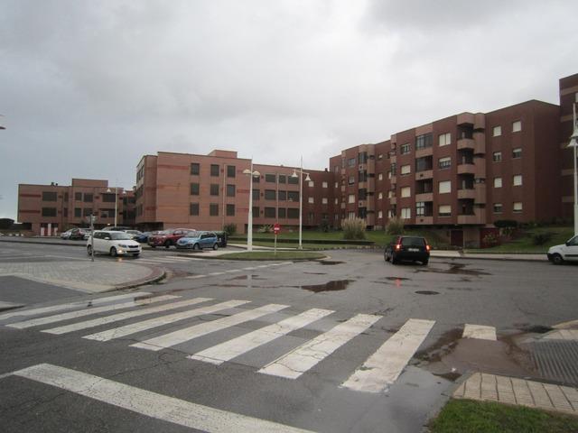 CASTRILLÓN - foto 2
