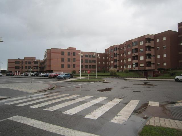 CASTRILLÓN - foto 3