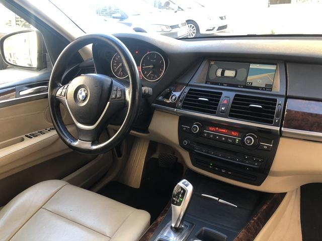 BMW - X5 3. D 235CV 7 PLAZAS - foto 6