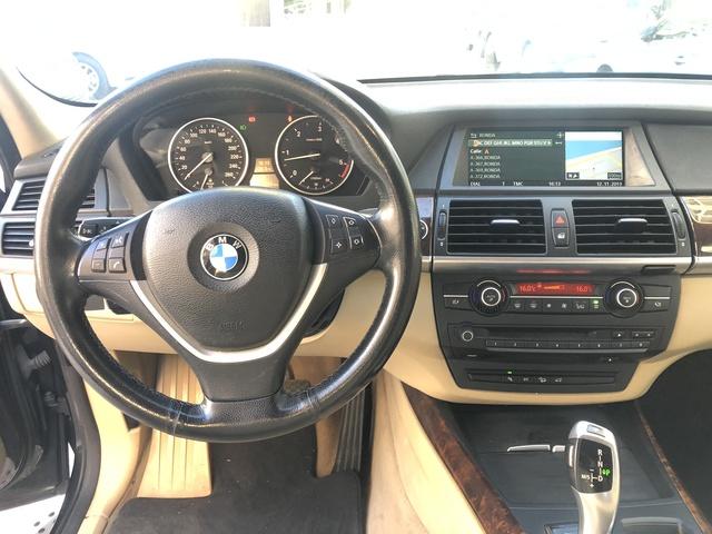 BMW - X5 3. 0D 235CV 7PLAZAS - foto 5