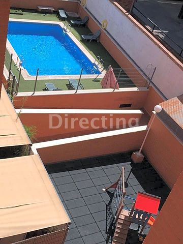 SALAMANCA DE MADRID - foto 1