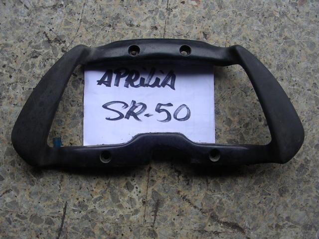 PIEZAS APRILIA SR-50 - foto 5