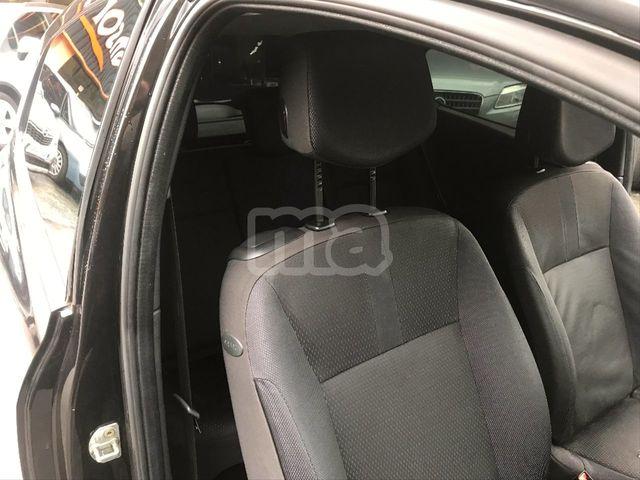 RENAULT - CLIO EMOTION 1. 4 16V - foto 8