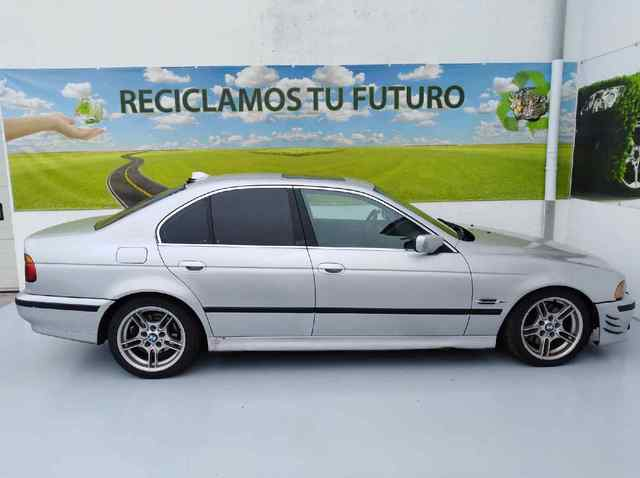 00603 DESPIECE BMW SERIE 5 BERLINA (E39) - foto 3