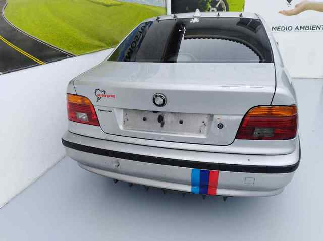 00603 DESPIECE BMW SERIE 5 BERLINA (E39) - foto 4