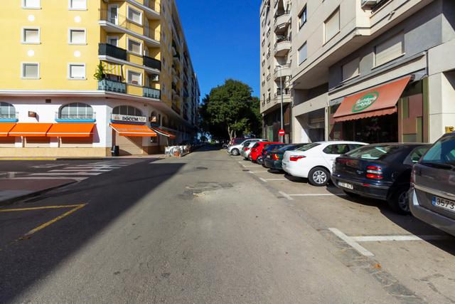 OLIVA PUEBLO - foto 6