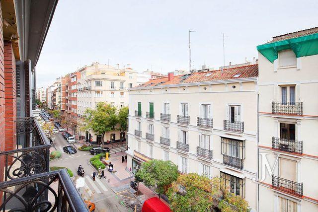SALAMANCA DE MADRID - foto 7