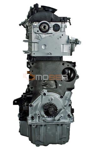 MOTOR AUDI Q5,  SEAT EXEO 2. 0 TDI CJCA - foto 2
