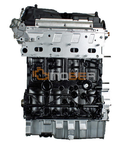 MOTOR AUDI Q5,  SEAT EXEO 2. 0 TDI CJCA - foto 3