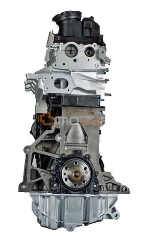 MOTOR AUDI Q5,  SEAT EXEO 2. 0 TDI CJCA - foto 4