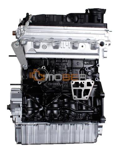 MOTOR AUDI Q5,  SEAT EXEO 2. 0 TDI CJCA - foto 5