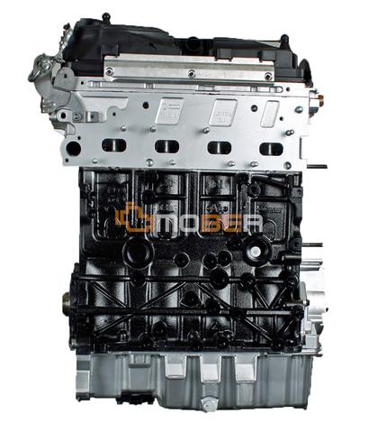 MOTOR VW 2. 0TDI CFHC/CFHA/CFHF/CFJA 2000 - foto 3