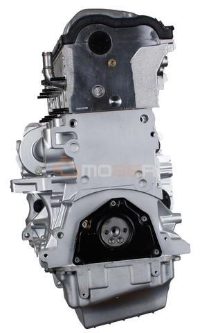 MOTOR VW TOUAREG 2. 5 TDI BAC/ BLK 2500CC - foto 2