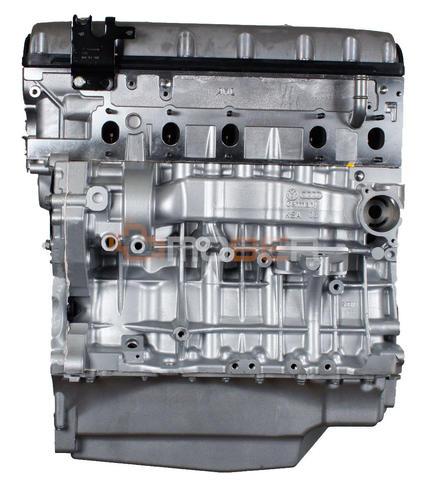 MOTOR VW TOUAREG 2. 5 TDI BAC/ BLK 2500CC - foto 3