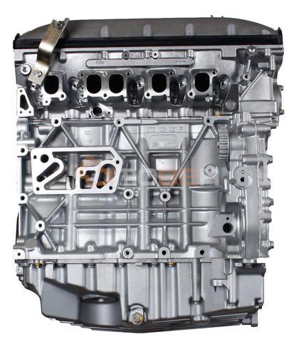 MOTOR VW TOUAREG 2. 5 TDI BAC/ BLK 2500CC - foto 4